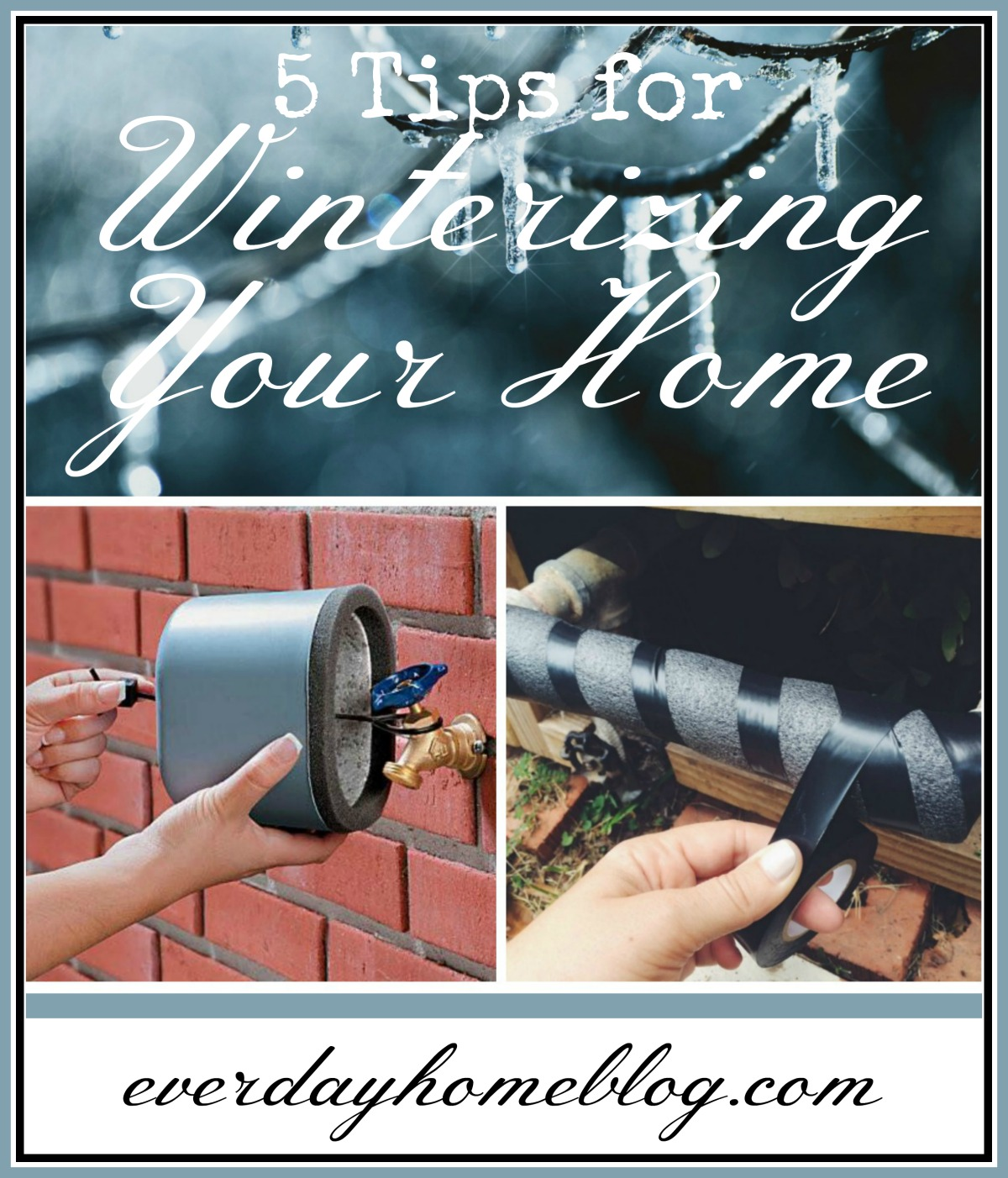 5-tips-to-help-winterize-your-home