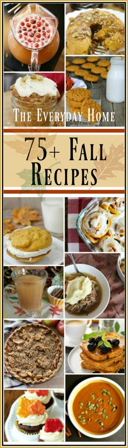 75-plus-fall- | The Everyday Home | www.everydayhomeblog.com