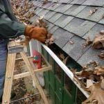 5-Tips for Winterizing Your Home