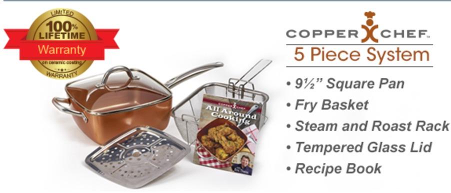 copper-chef-5-pc-set