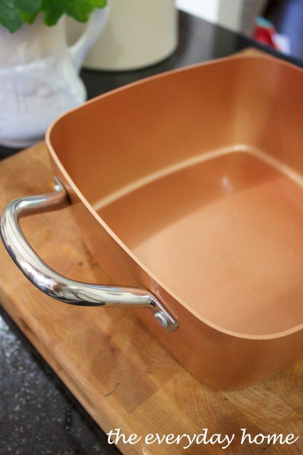 copper-chef-pots | The Everyday Home | www.everydayhomeblog.com