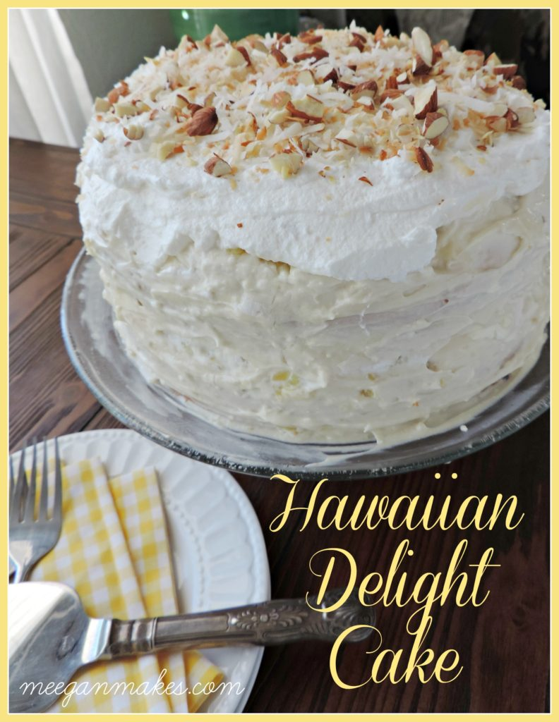 hawaiian-delight-cake-with-fresh-cream-792x1024