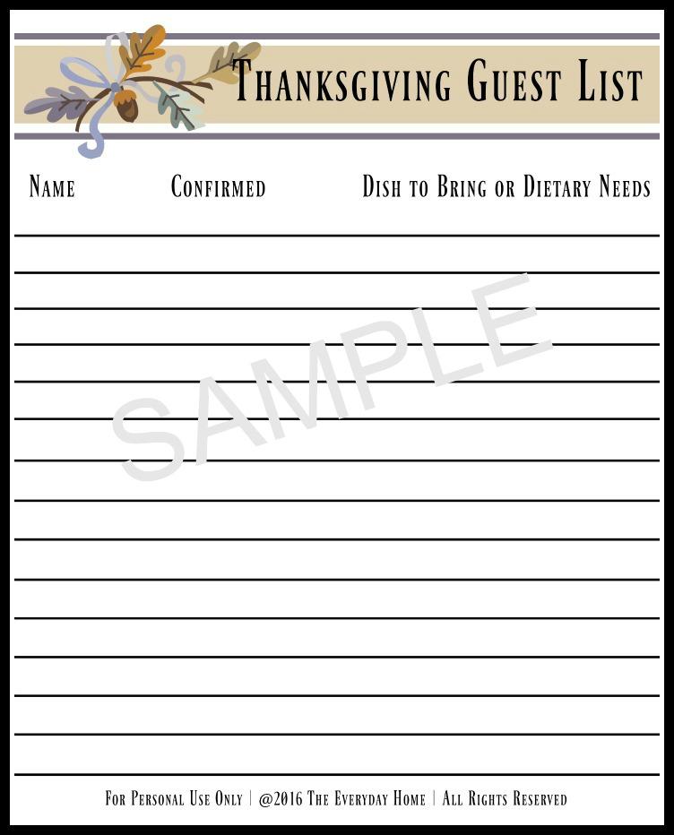 thanksgiving-guest-list-printable-sample