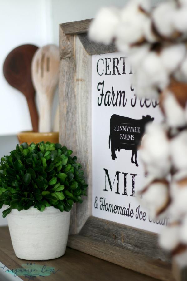 how-to-decorate-shelves-farmhouse-decor-8