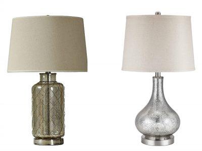 lamp-pair