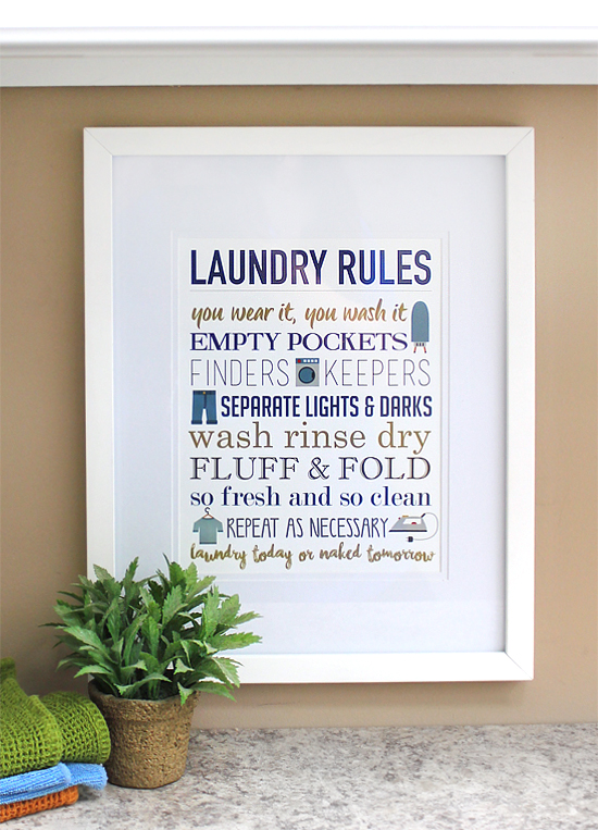 laundry-room-printable