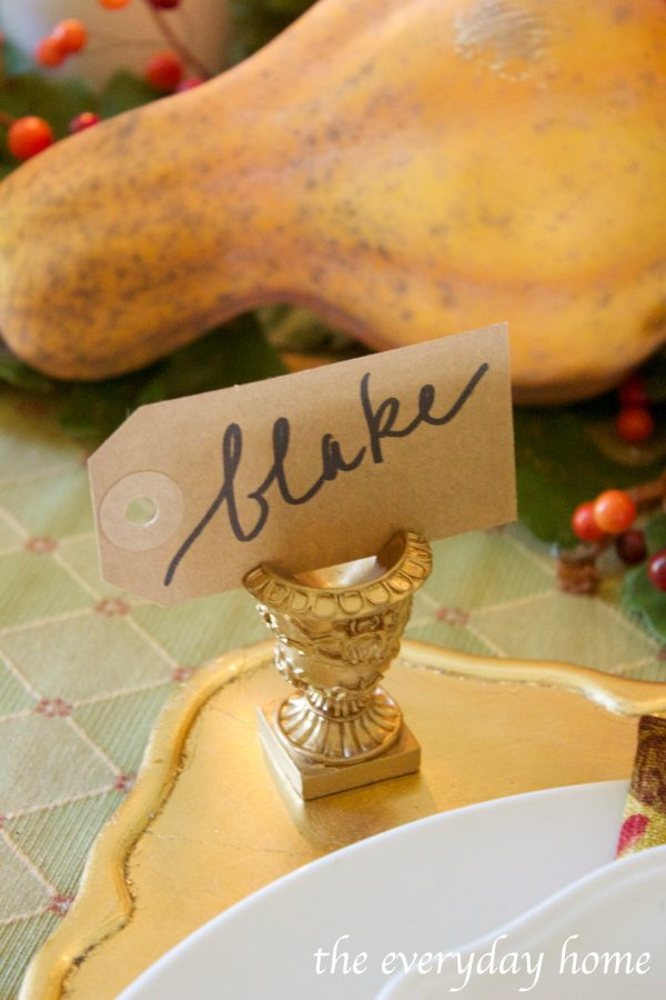 namecards-on-a-fall-tablescape | The Everyday Home | www.everydayhomeblog.com