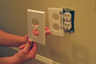 outlets-insulation