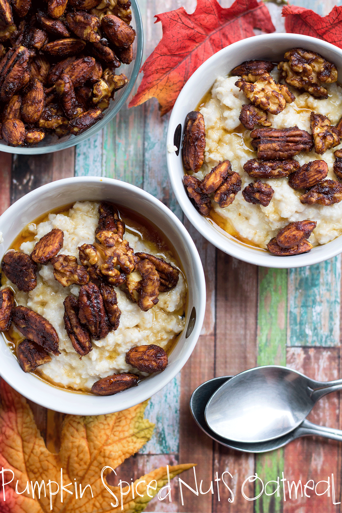 pumpkin-spiced-nuts-oatmeal-a-perfect-fall-breakfast-from-nap-time-creations