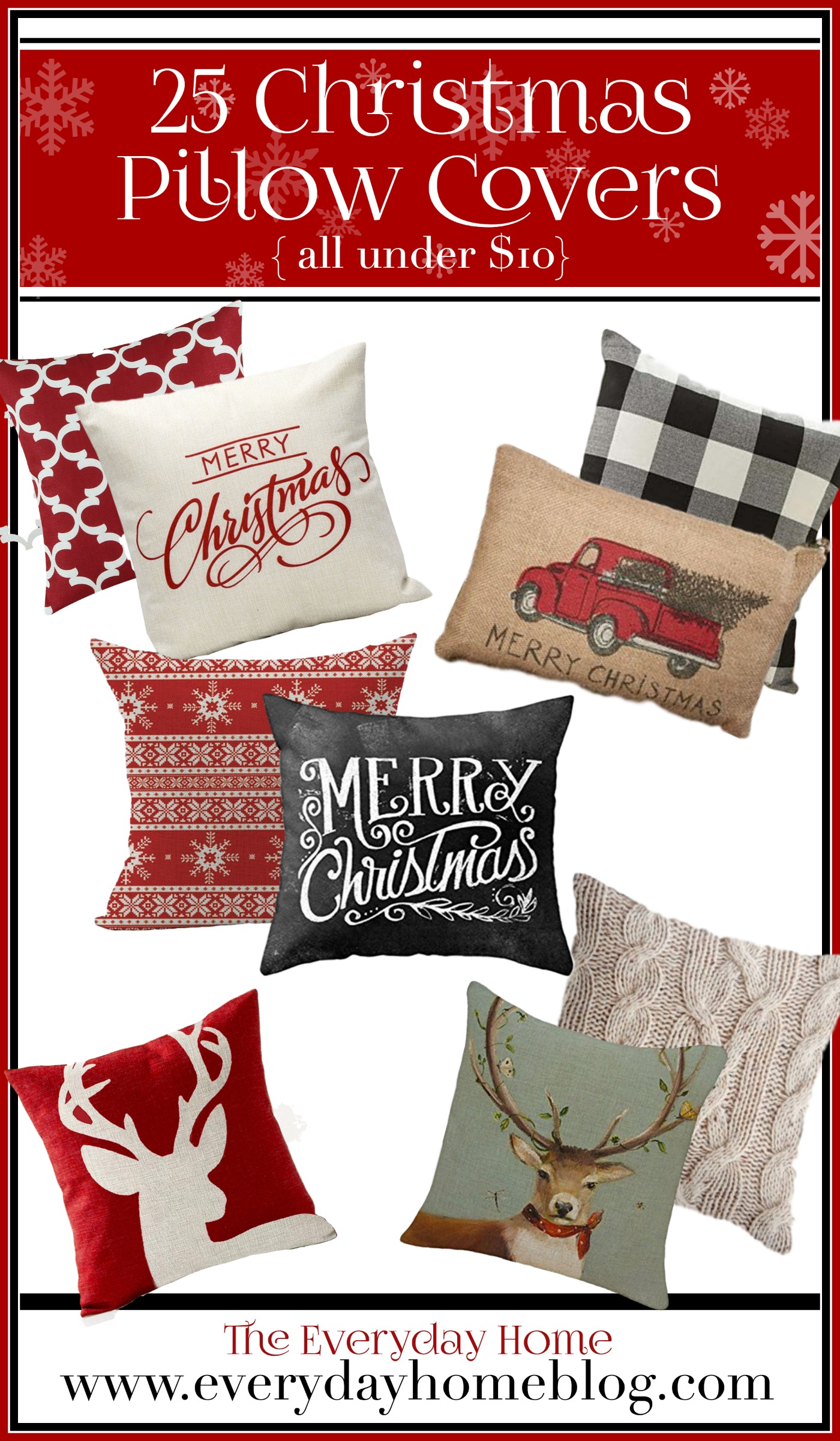 25-christmas-pillow-covers