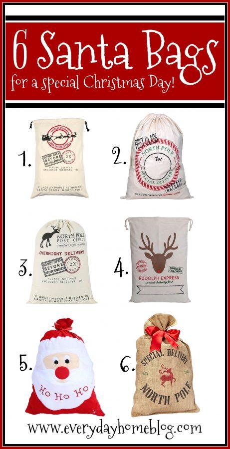 6-must-have-santa-bags-the-everyday-home-www-everydayhomeblog-com