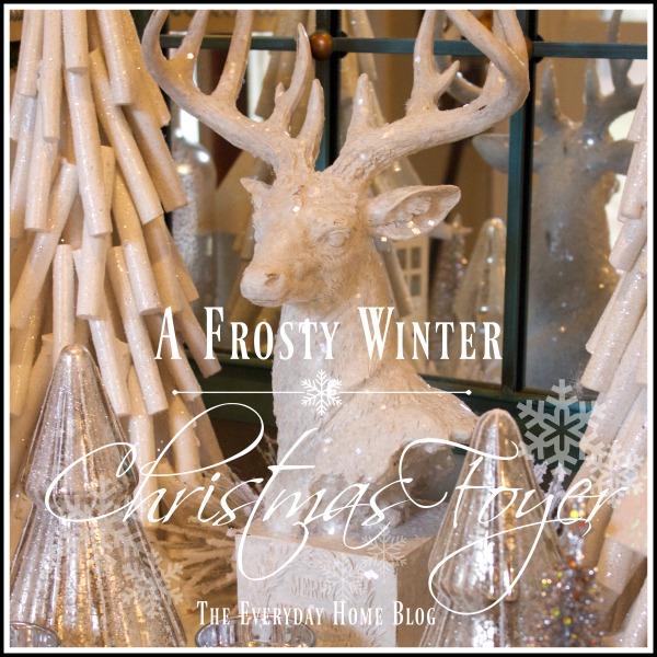 a-frosty-winter-christmas-foyer-vignette