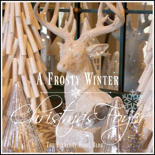 a-frosty-winter-christmas-foyer-vignette
