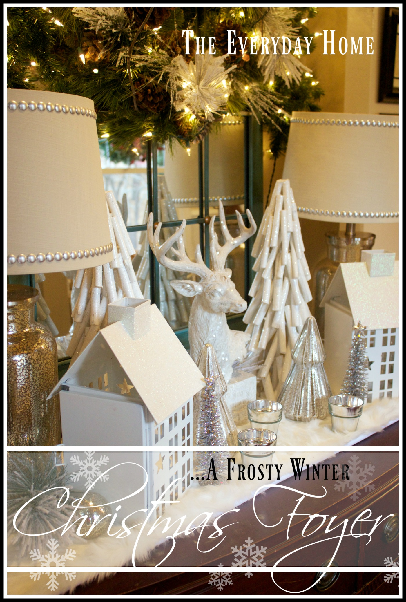 a-frosty-winter-christmas-foyer