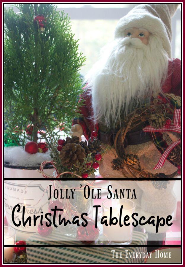 a-jolly-ole-santa-christmas-tablescape
