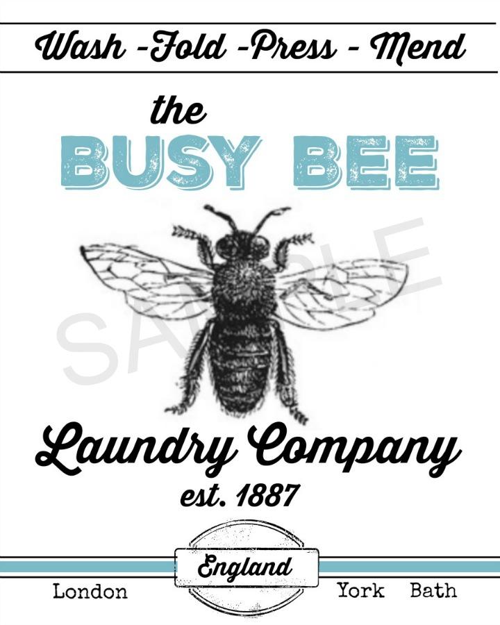 busy-bee-printable-sample
