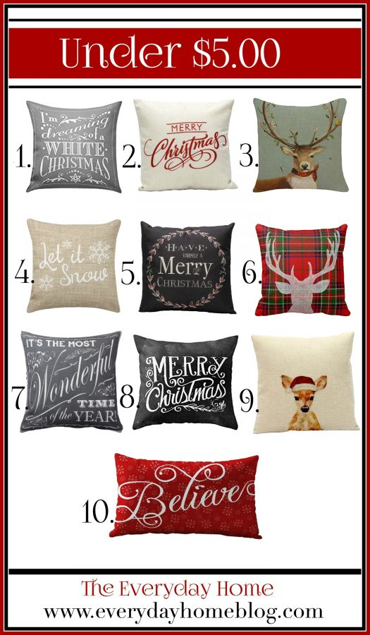 christmas-pillow-covers-all-under-5