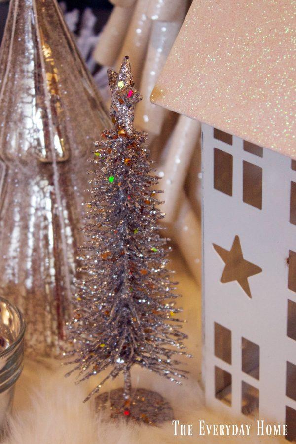 frosty-winter-foyer-sparkle-tree