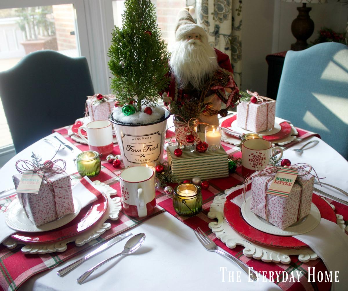 jolly-old-santa-christmas-tablescape