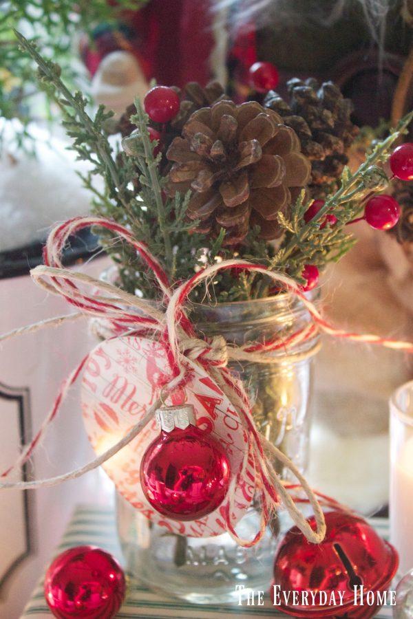 jolly-santa-christmas-tablescape