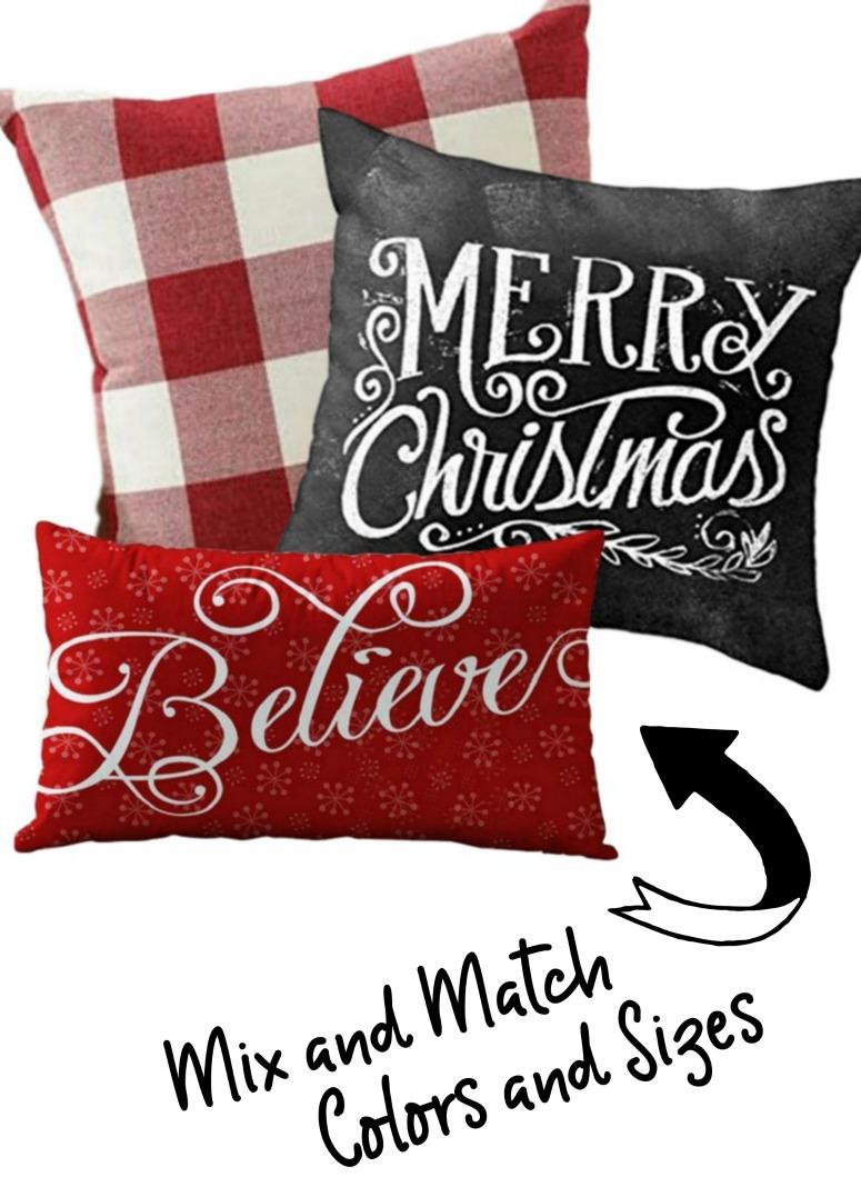 Christmas Pillows Part - 35: Untitled-pillows