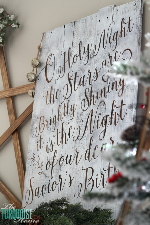 o-holy-night-stenciled-pallet-sign-2