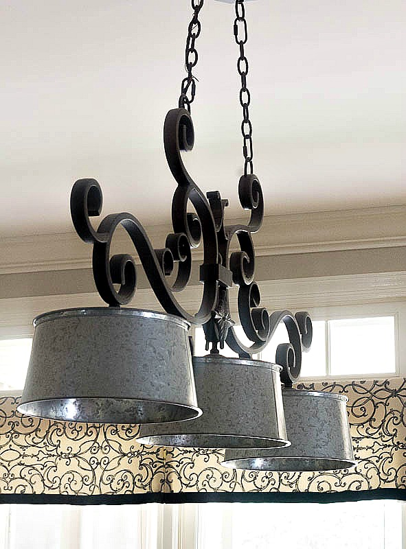 updated-kitchen-light-fixture-sharpen