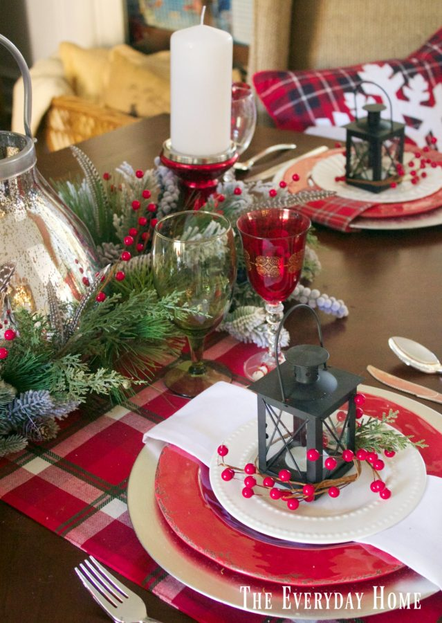 a-festive-tablescape
