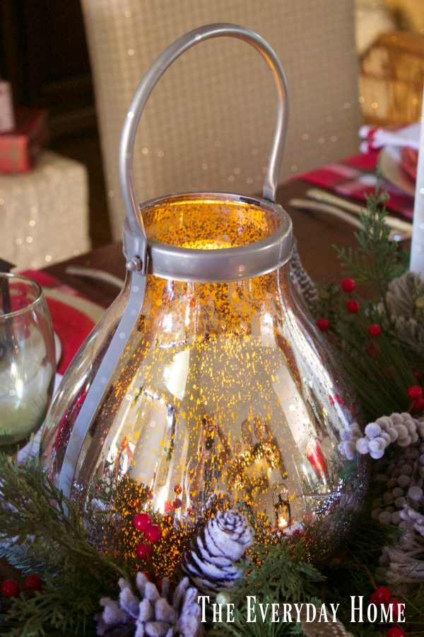a-festive-tablescape-lighted-mercury-lantern