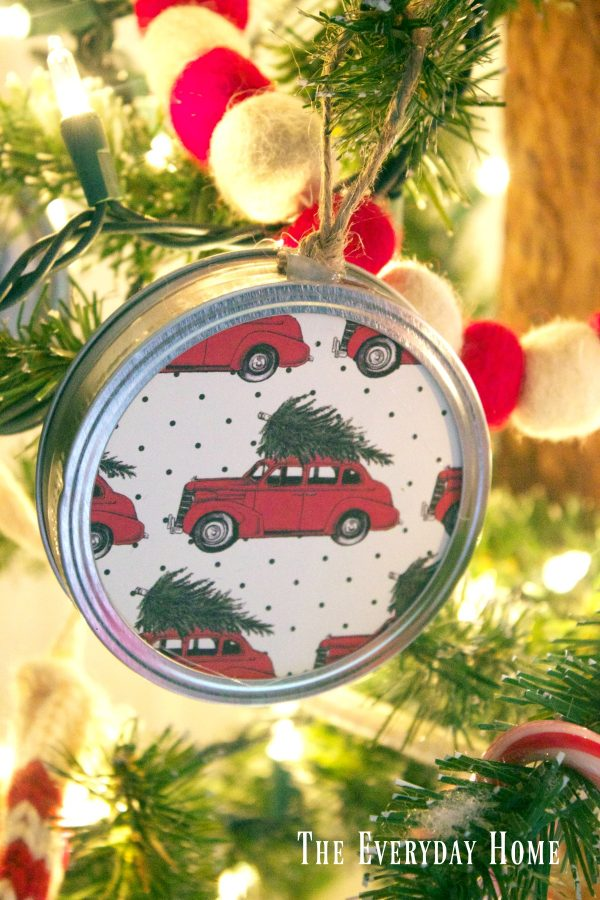 an-old-fashioned-christmas-mason-jar-ornaments