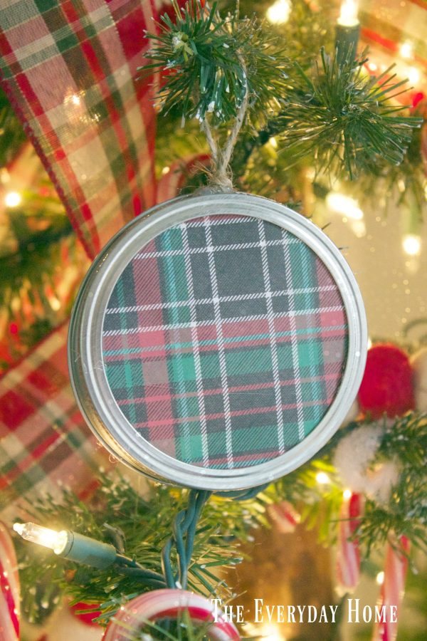 an-old-fashioned-christmas-plaid-mason-jar-ornament