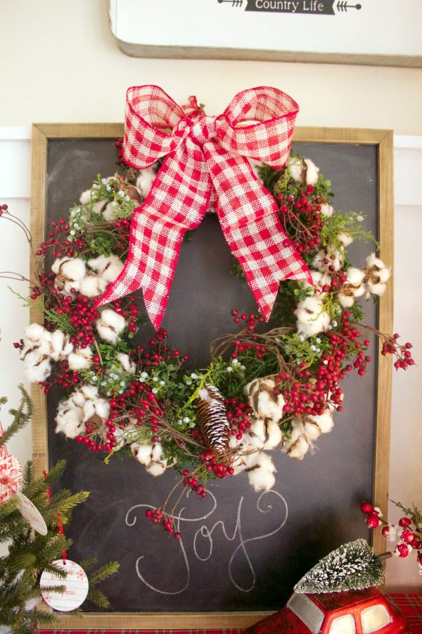 an-old-fashioned-christmas-wreath