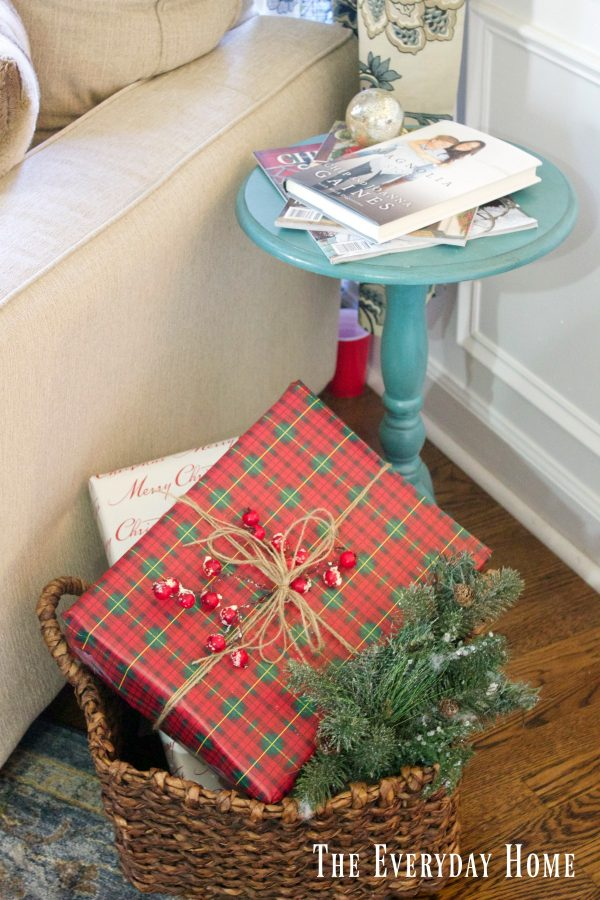 christmas-living-room-packages