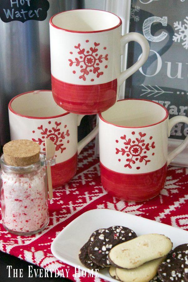 cocoa-and-coffee-bar-coffee-cups