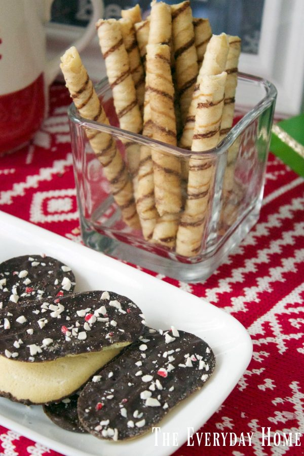 cocoa-and-coffee-bar-cookies