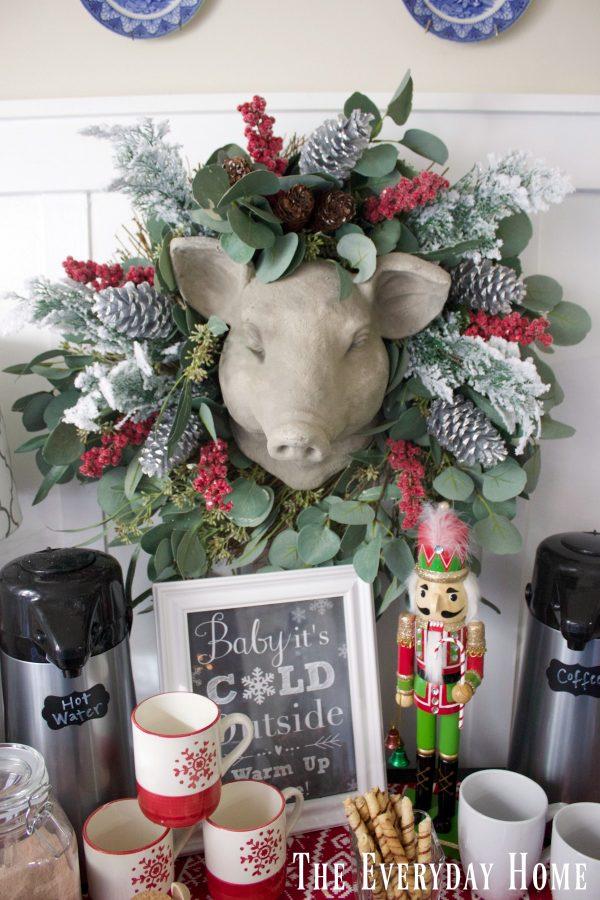 cocoa-and-coffee-bar-wreath