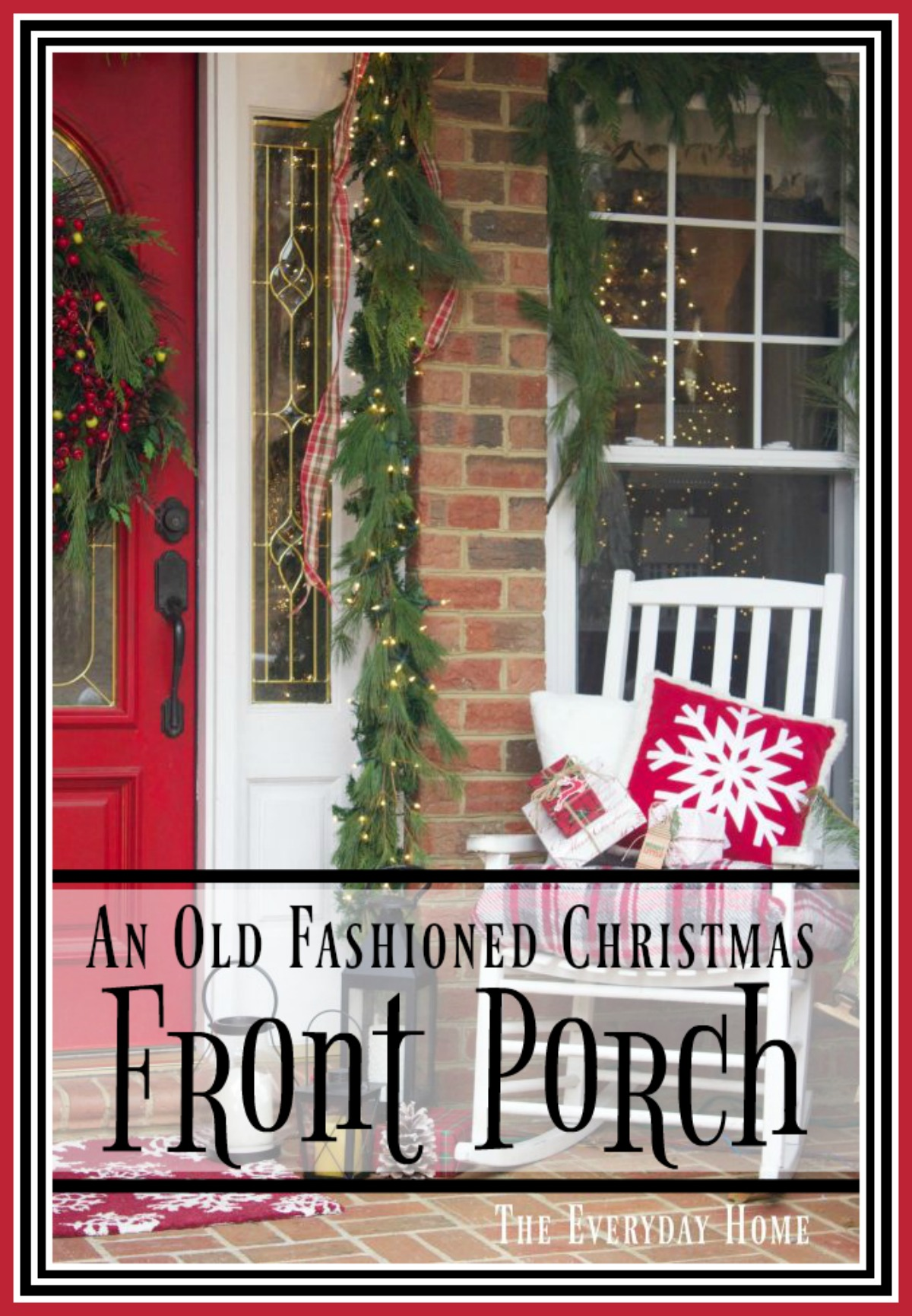 creating-an-old-fashioned-christmas-front-porch