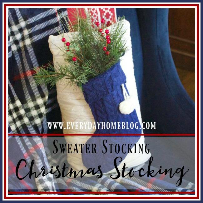 diy-sweater-stocking-pillow