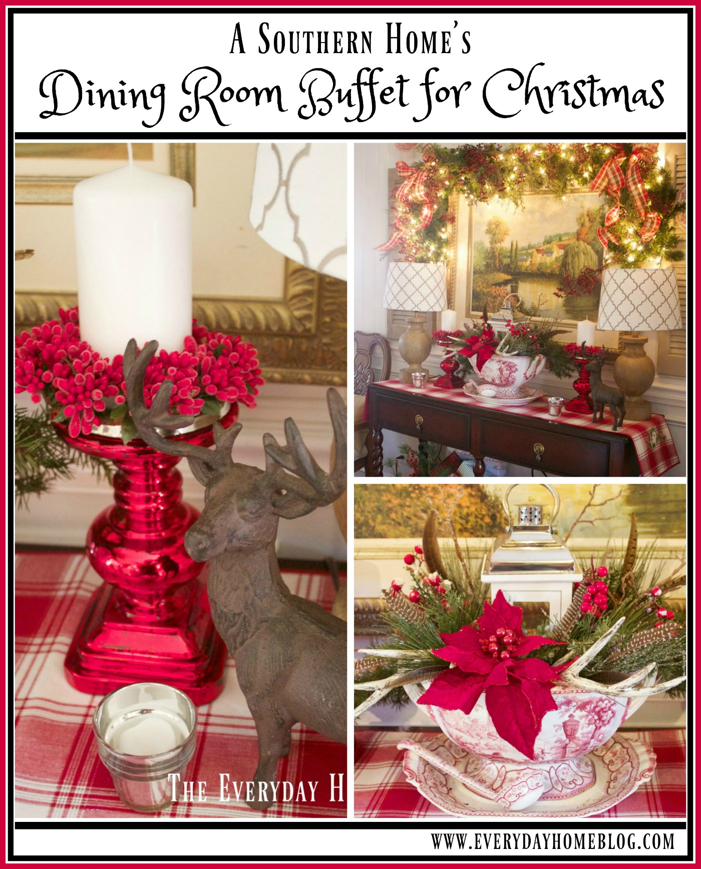 dining-room-buffet-for-christmas-in-a-southern-home