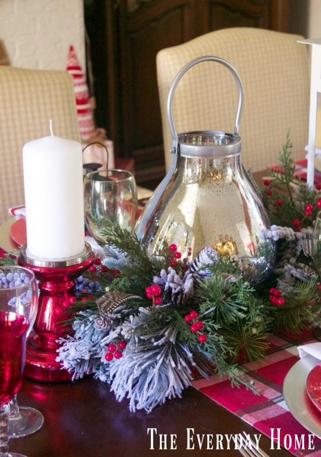 festive-tablescape