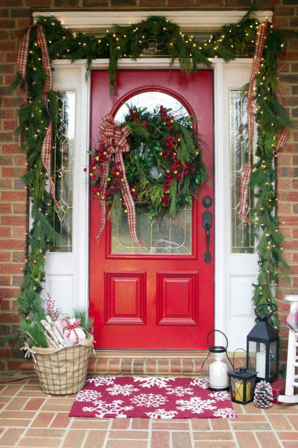 front-porch-door-plain-beauty-shot
