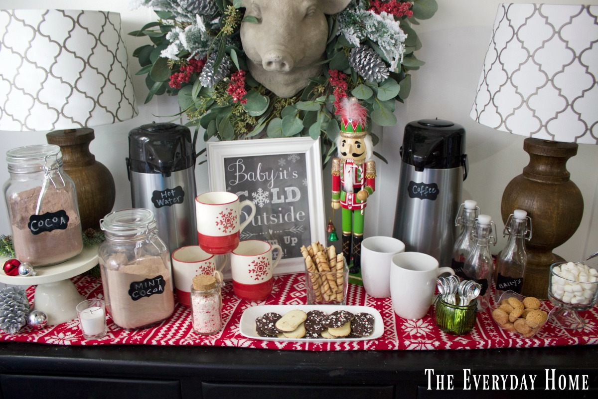 how-to-set-up-a-cocoa-and-coffee-bar