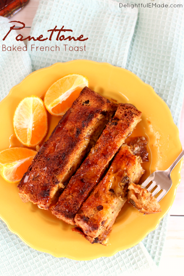 panettone-baked-french-toast-delightfulemade-com-vert1-wtxt