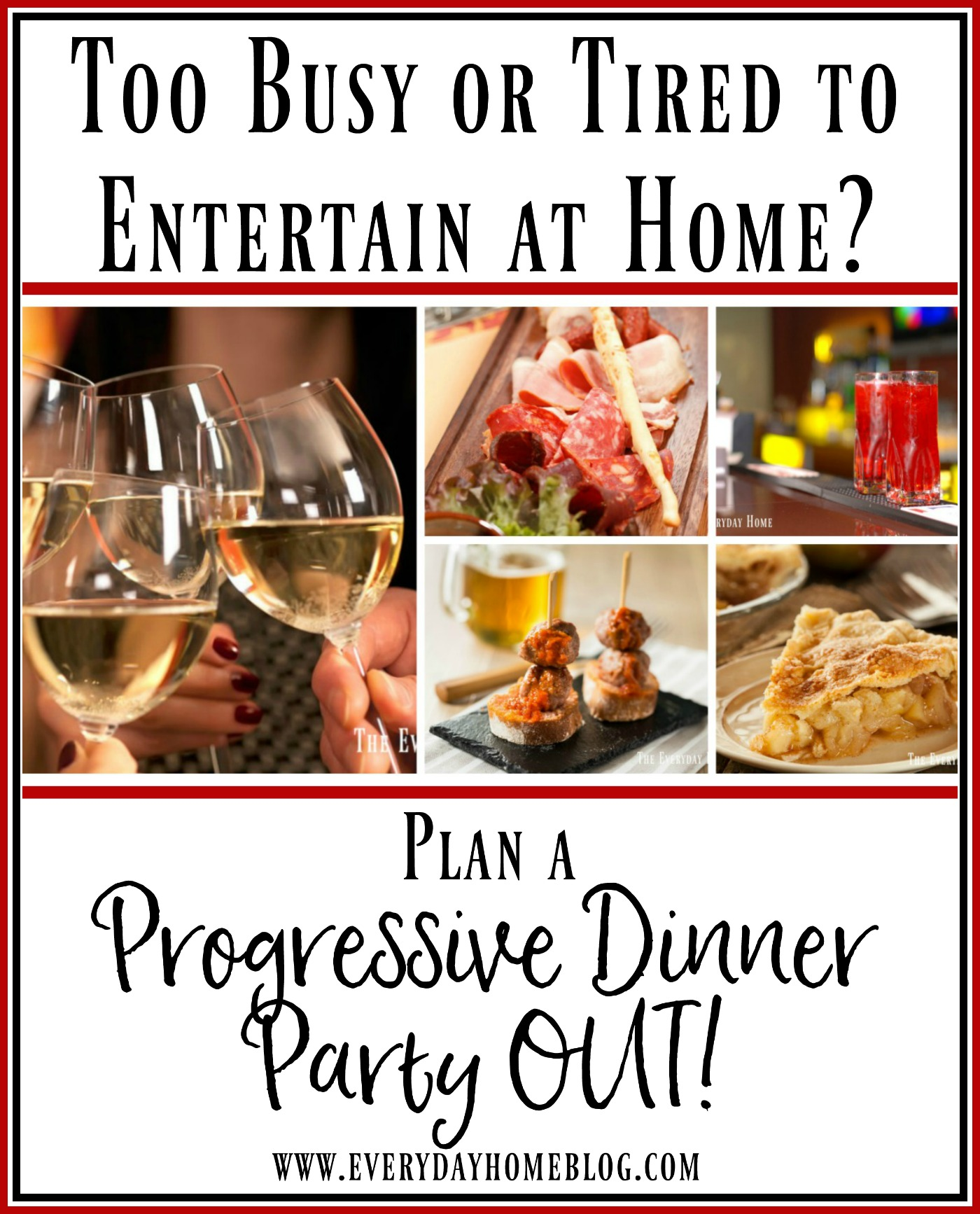 plan-a-progressive-dinner-party-out