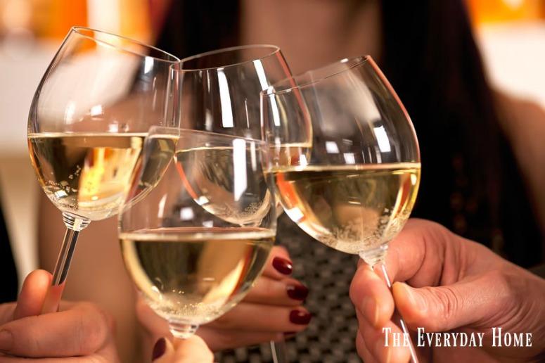 progressive-dinner-out-wine