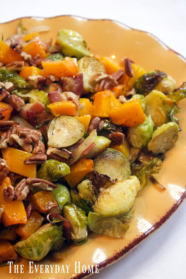 roasted-brussel-sprouts-and-butternut-squash