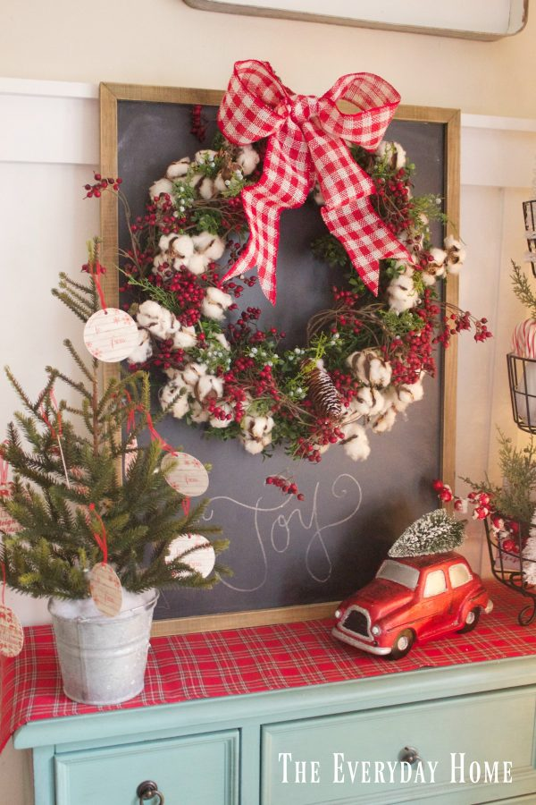 vintage-red-car-christmas-chalkboard
