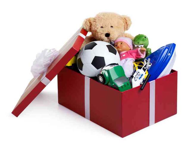 Top 10 Things You Should Buy After Christmas   The Everyday Home   www.everydayhomeblog.com