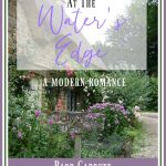 At the Water's Edge – Chapter Three