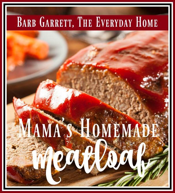 Homemade-Meatloaf-Recipe.jpg